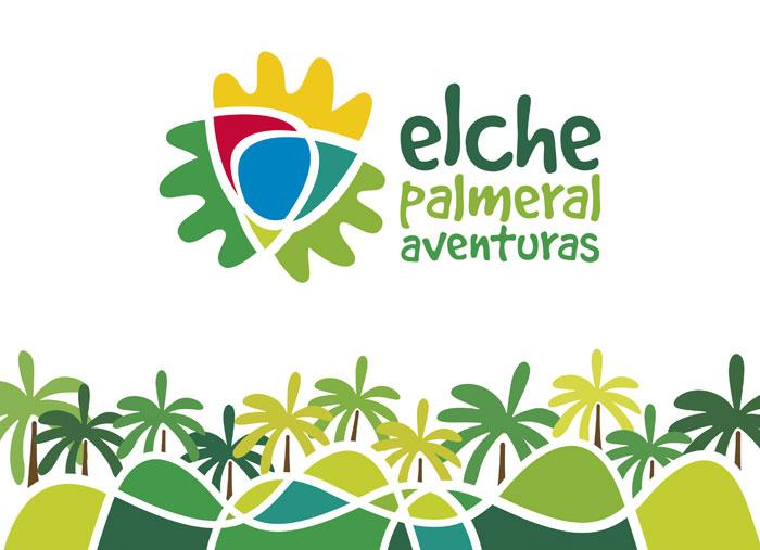 Elche Palmeral Aventuras