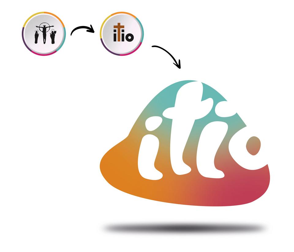 itio logo