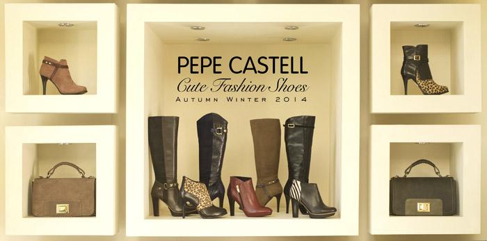 Pepe Castell
