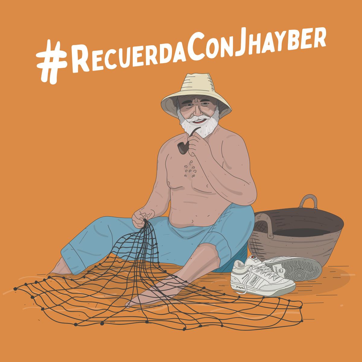 ilustración jhayber
