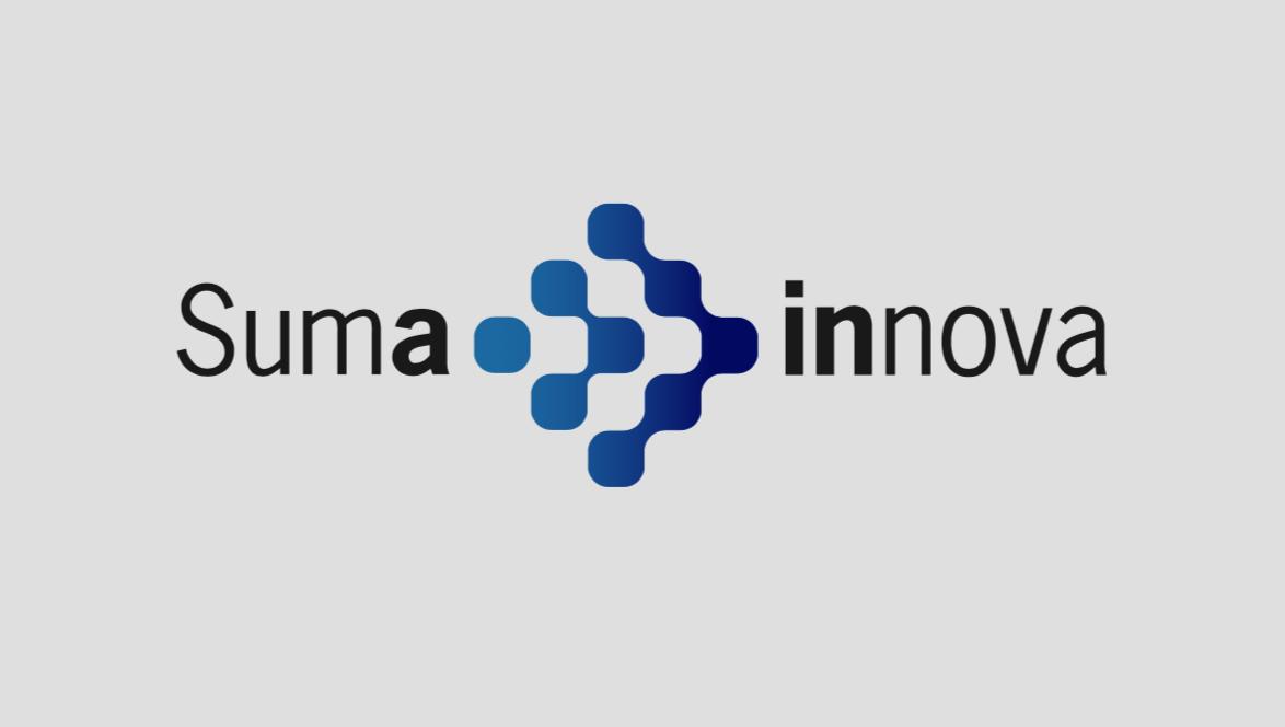 suma innova