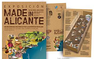 Made in Alicante