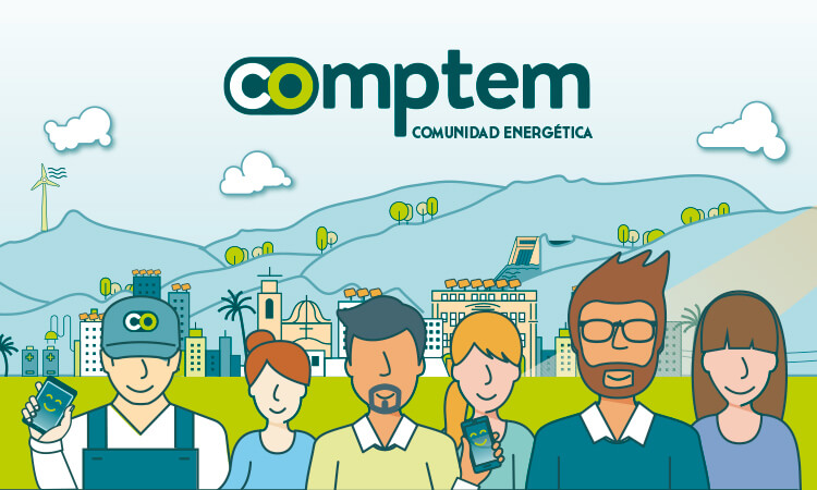 Post-Blog-comptem-enercoop