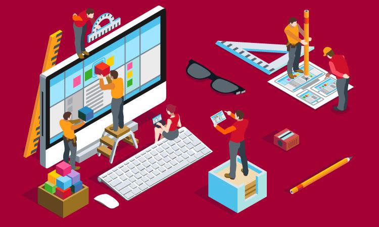 departamento-online