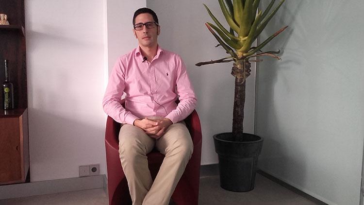 entrevista-ecommerce