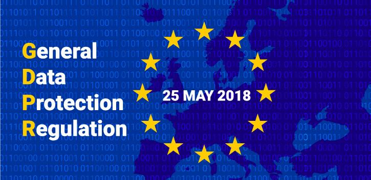 ¿Cómo te afecta la aplicación del nuevo Reglamento de Protección de Datos?