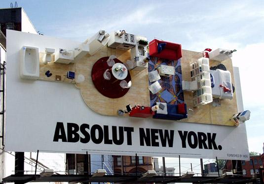 absoultny (creativebloq.com)