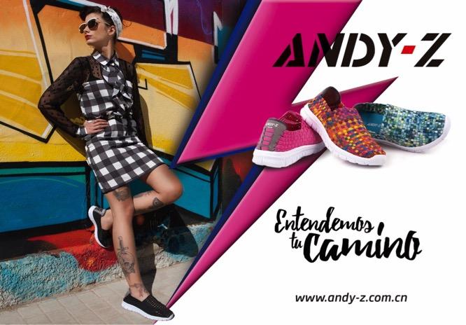 anuncio1 andyZ
