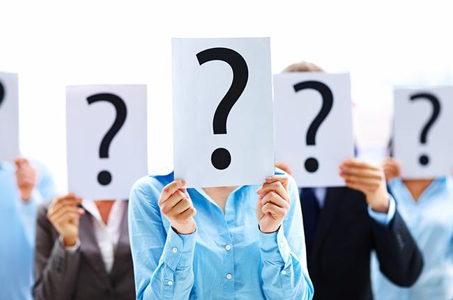 El conocimiento del cliente como ventaja competitiva - Blog de ...