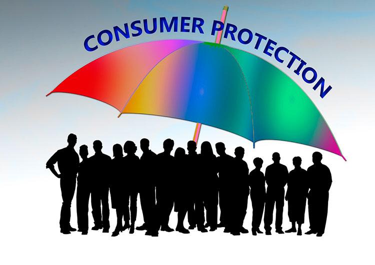 ¿Cómo afectan las dináminas del consumidor al marketing?