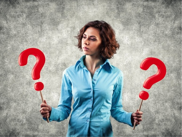 ¿Qué nos influye a la hora de comprar o adquirir un servicio?
