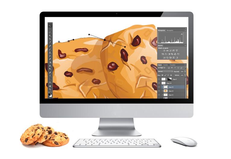 cookie-design