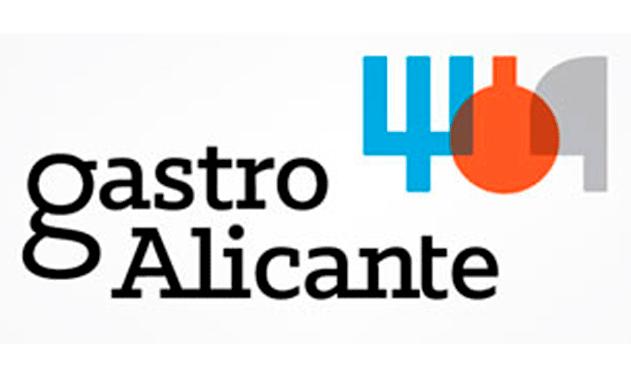 gastroalicante logo