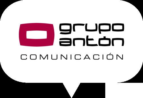 Blog de Grupo Antón Comunicación