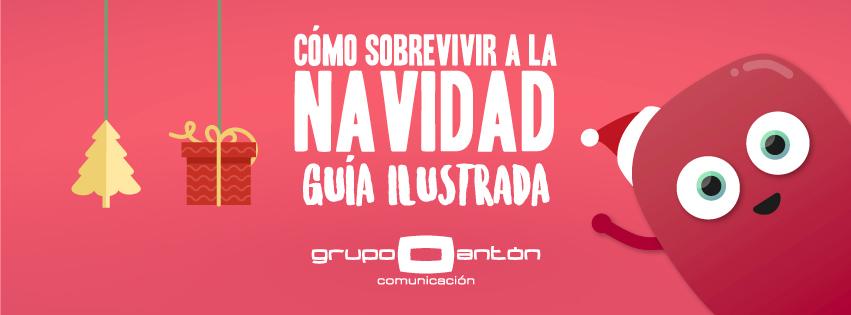guia_ilustrada