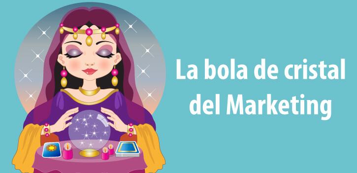 marketing digital Grupo Antón Comunicación