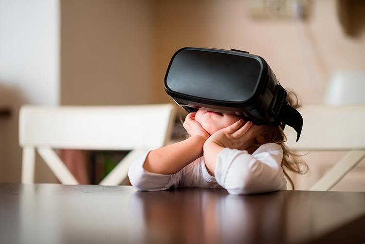 niña_realidad-virtual