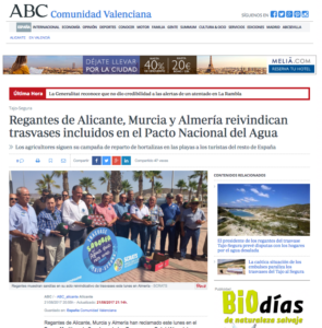 noticia-abc