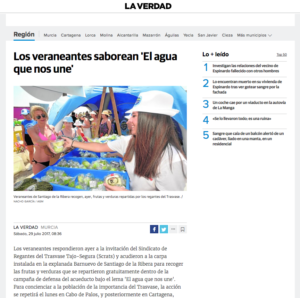noticia-laverdad