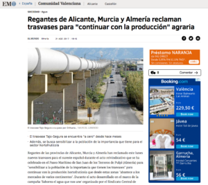 noticia_elmundo