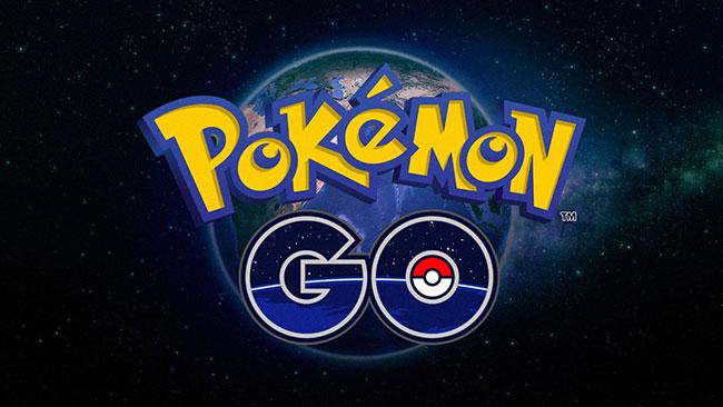 La fiebre marketera de Pokémon Go
