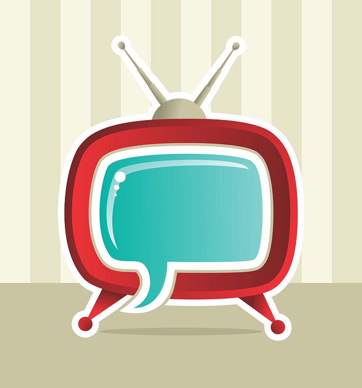 Internet, otra forma de ver la televisión
