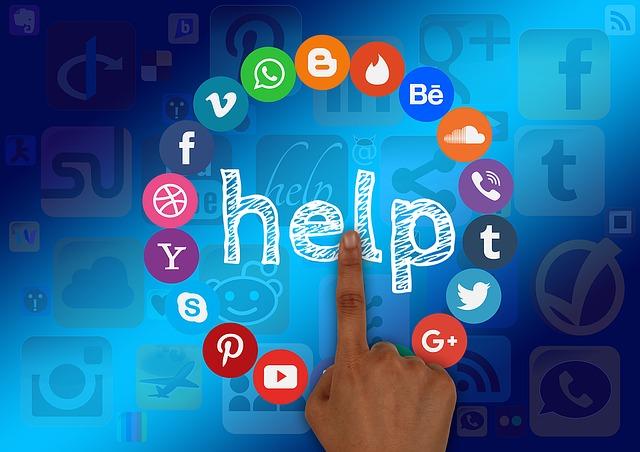 La importancia de las redes sociales en la marca personal